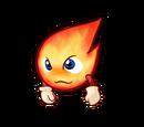 FIREBO