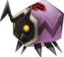Creepworm