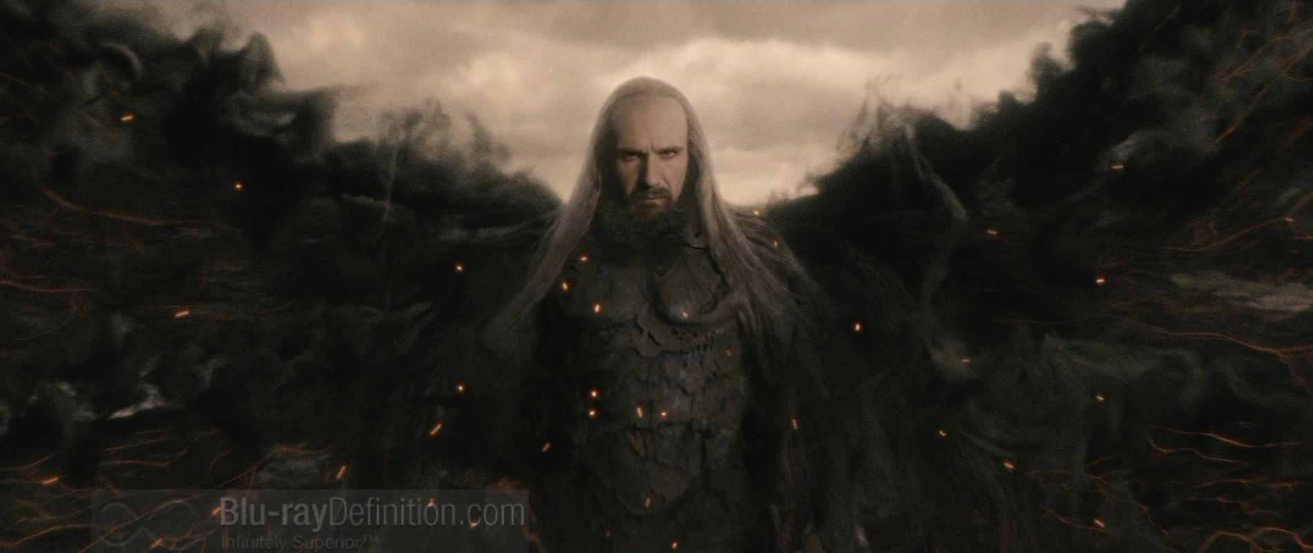 Hades (Clash of the Titans) - Villains Wiki - villains ...