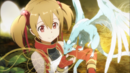 Silica.png