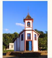 Igreja do o.png