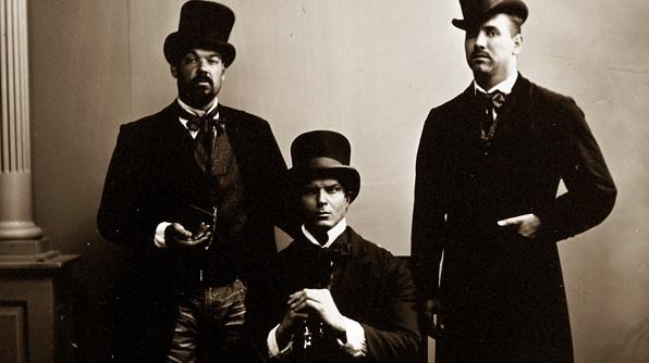 Gettysburg Episode Ghost Adventures Wiki