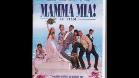 07-Soundtrack Mama mia!-Super Trouper