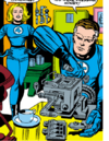 Southampton from Fantastic Four Vol 1 58 001.png