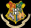 Galtvort høyere skole for hekseri og trolldom
