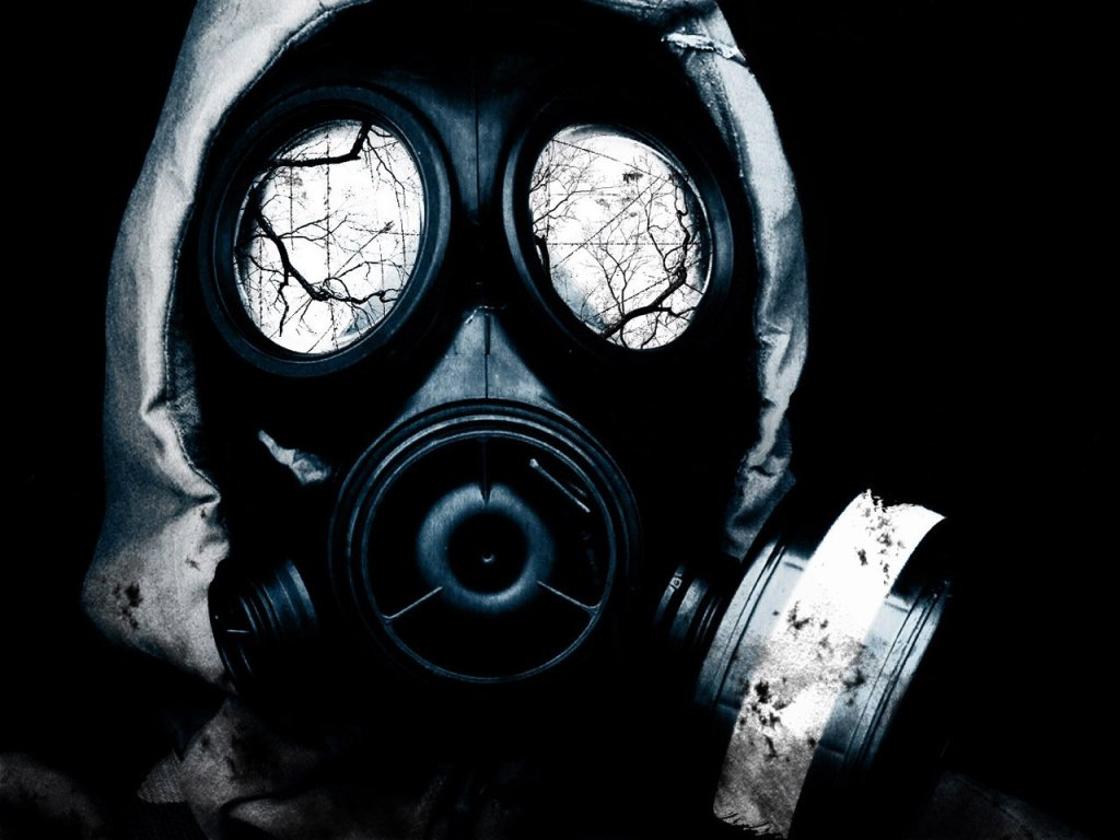 http://img2.wikia.nocookie.net/__cb20121031141814/creepypasta/images/1/16/Gas-mask-series-black.jpg