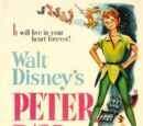 Peter Pan (film)