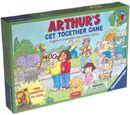 Arthur's Get Together Game