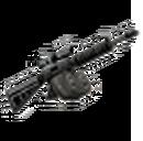 M27-scope.png