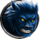Beast 1 Task Icon.png