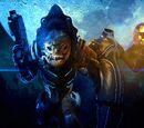 EaKAT/Хэллоуин в Mass Effect 3