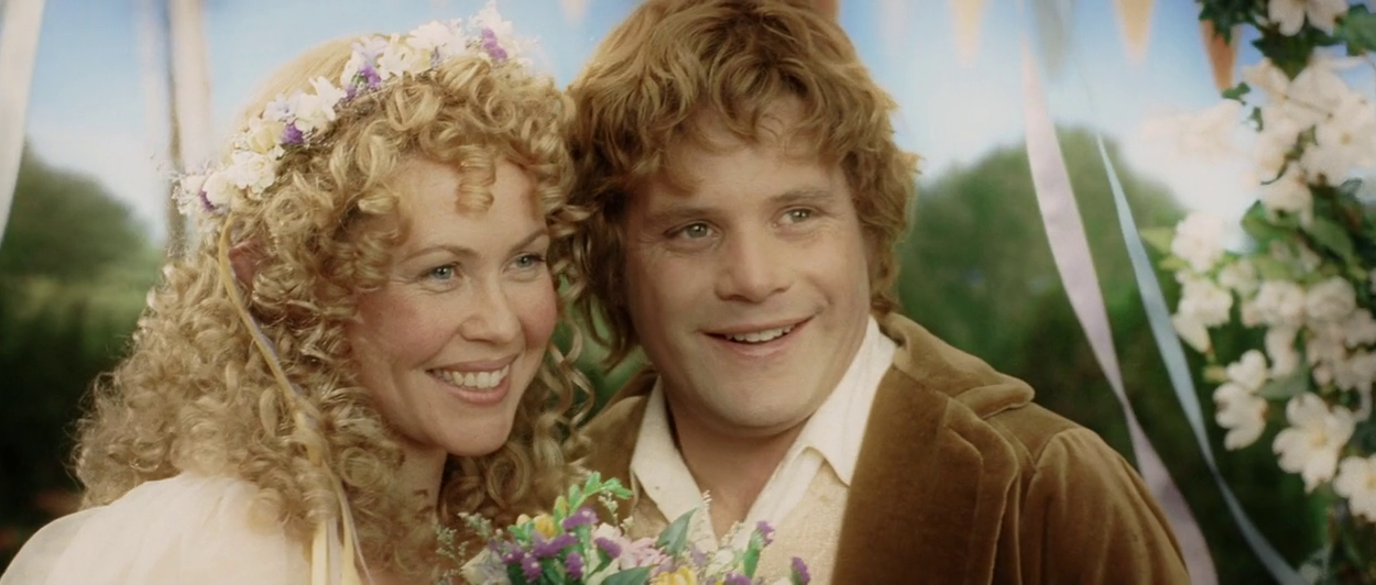 [Image: Sam_and_Rosie_at_their_wedding.png]