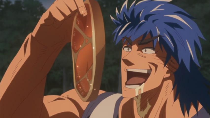 Toriko_eating_Galala_Gator_meat_OVA.jpg
