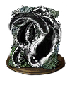 http://img2.wikia.nocookie.net/__cb20121101234104/darksouls/images/archive/e/e3/20130513102119!Pursuers.png