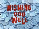 Wishing You Well.png