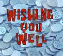 Wishing You Well (transcript)