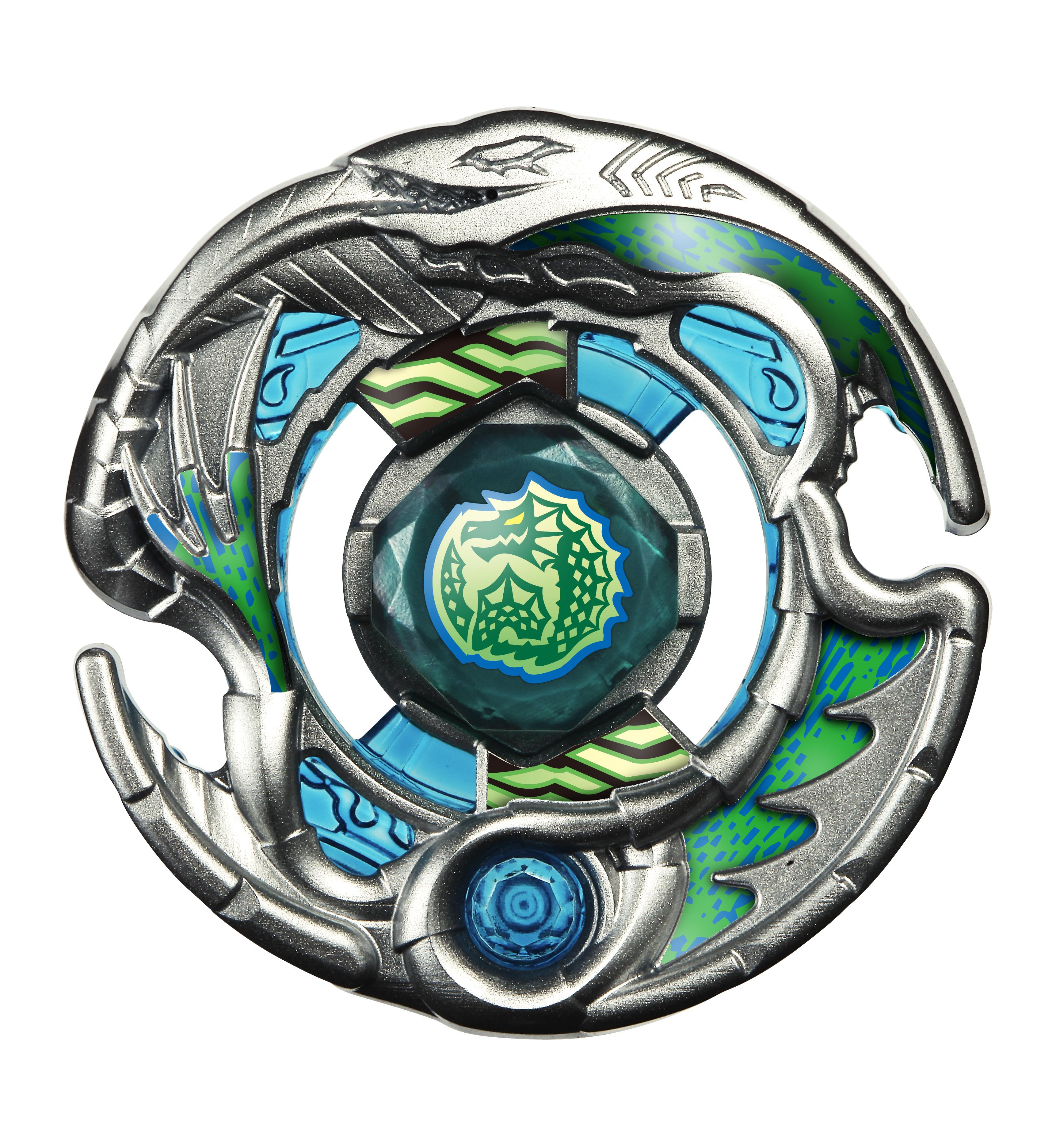 Beyblade brasil guardian leviathan 160sb - Beyblade shogun steel toupie ...
