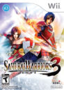 Samurai Warriors 3 Boxart.jpg
