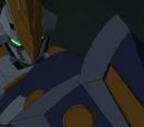 Episode 04 (W)/Screenshots