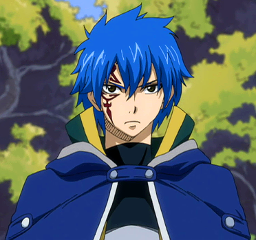 jellal fairy tail quotes quotesgram