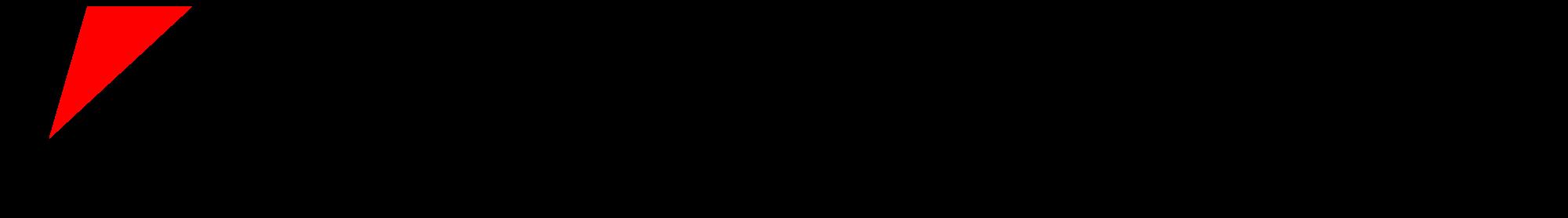 image bridgestone logopng logopedia the logo and