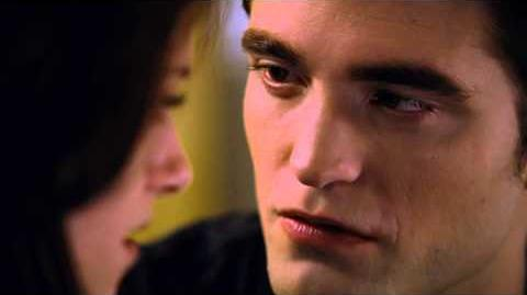 "THE TWILIGHT SAGA BREAKING DAWN - PART 2 - ""Four Years"" TV Spot"