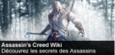 Spotlight-assassinscreed-20121101-255-fr.png