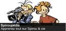 Spotlight-spiroupedia-20121101-255-fr.png