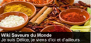Spotlight-saveursdumonde-20121101-255-fr.png