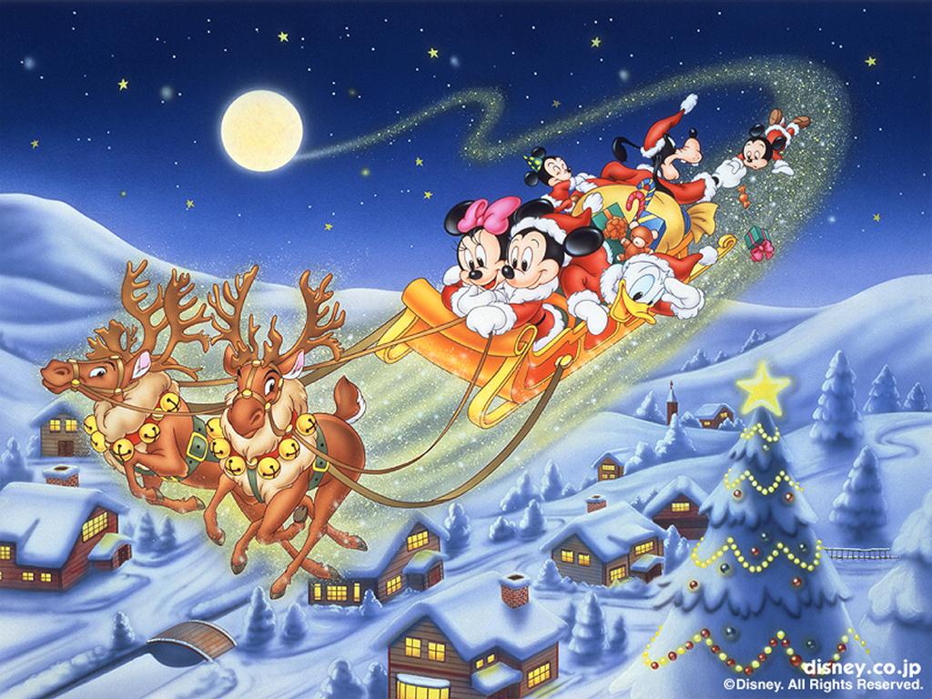 http://img2.wikia.nocookie.net/__cb20121105001146/disney/images/3/35/Disney-christmas.jpg