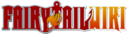 Fairy Tail Wiki-wordmark.png