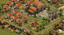 Forge-of-empires-screen-01.jpg