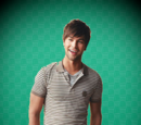 Chace Higgins