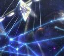 Constelação de Navio Argo