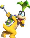 Iggy Koopa, New Super Mario Bros. U.png