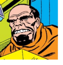 Ivan Karlovich (Earth-616) from Fantastic Four Annual Vol 1 5 001.png