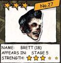 Brett.jpg