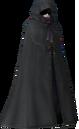 Princesa Zelda cubierta TP.png