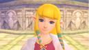 Princesa Zelda SS.png
