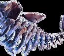 Kingfin