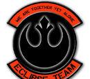 Eclipse Team