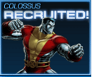 Colossus Recruited Old.png