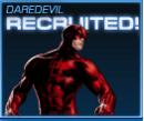 Daredevil Recruited Old.png