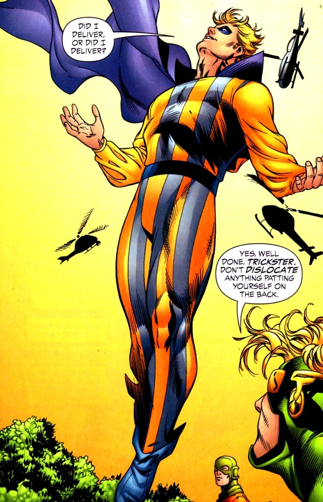 http://img2.wikia.nocookie.net/__cb20121107083954/marvel_dc/images/1/19/Trickster_0004.jpg