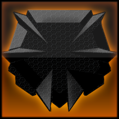 black ops 2 trophies blind date Today provided two such examples: the list of achievements for black ops ii has leaked online offering up insights – occasionally spoilerific – on its gameplay features and storyline a new set of trailers and screenshots has also emerged out of a private preview event, administering a first look at three black ops ii.