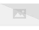 The Official Marvel Index to the X-Men Vol 1 5 Full Cover.jpg