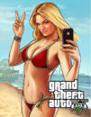 Artwork-GirlOnTheBeach-GTAV.jpg
