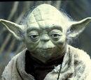 Mestres Jedi Pós-Ruusan