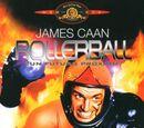 Rollerball