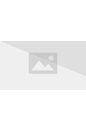 Captain America Vol 1 298 001.jpg